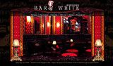 Bar & White