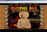 Буда Бар