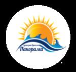 nav-logo