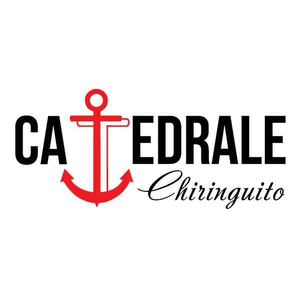 Ресторант Чирингуито