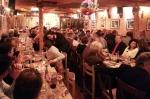 ΑΝτώνης μουσικό εστιατόριο