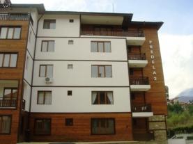 Bower Properties