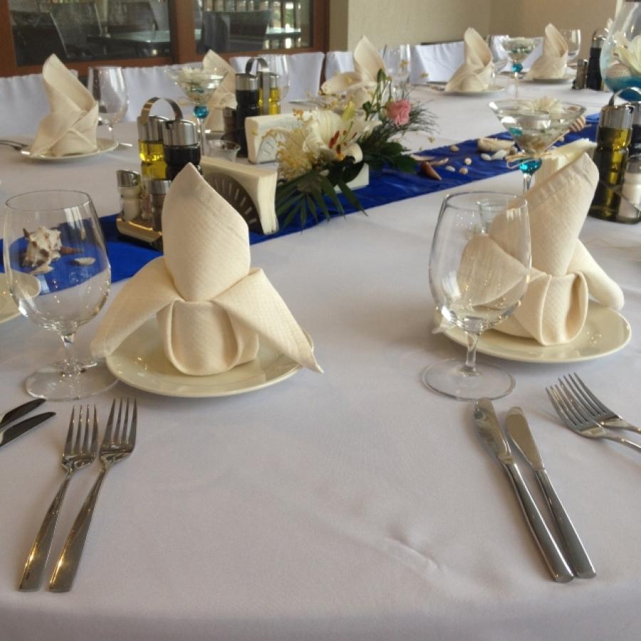 Ресторант Вива Маре: Сватбен Ресторант