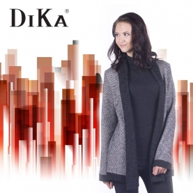 DIKA Fashion Store