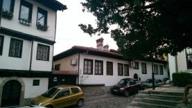 Къщи за гости Дивна - Велико Търново