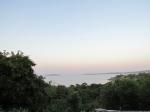 Луксозни бунгала Панорама