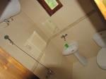 Къща за гости Кабата - Белинташ