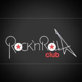 RocknRolla Рок Клуб