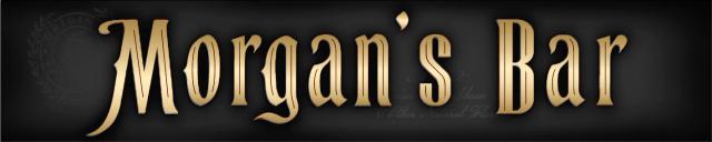 Morgans Bar