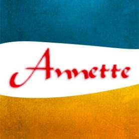 Annette марокански ресторант