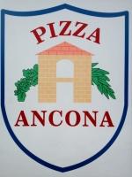 Пица Анкона - Редута