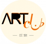 ART CLUB SOFIA