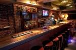 Rock\'nRolla Bar & Club