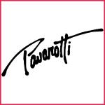 Ресторант Павароти