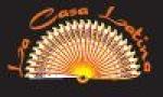 Ла Каса Латина- латино ресторант