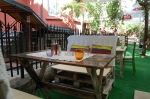 La Casa Latina - латино ресторант