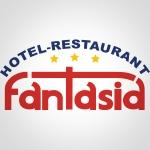 Ресторант Фантазия - овча купел