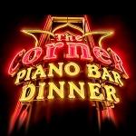 The Corner Piano Bar & Dinner