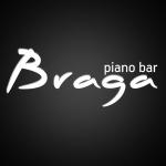 Live Club Braga