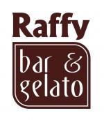 Рафи Бар (Raffy Bar)