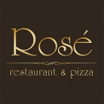 Rose restaurant&pizza (Розе)