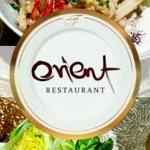 Ориент Феста - ливански ресторант