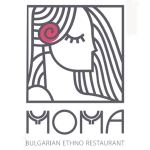Ресторант МоМа
