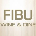 FIBU Wine and Dine