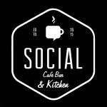 Social Cafe Bar Kitchen