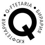 Q-Ftetaria Bar & Dinner
