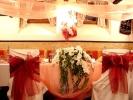 Сватба в Избата