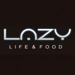 Ресторант Lazy