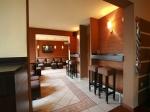 ELIDIS  ground level cafe