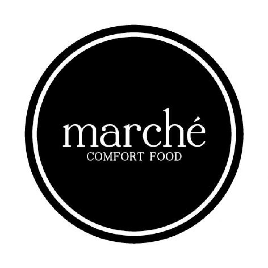 Marche Horizont - ресторант във Варна. Морска градина Marche Horizont ,  Ресторант Марше Варна