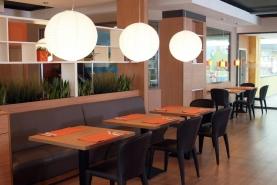 Ресторант МЕМО