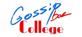 Gossip Bar College