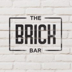 The BRICK Bar