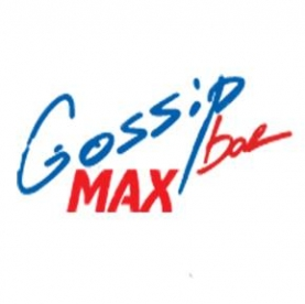 Gossip Bar MAX