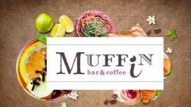 MUFFIN coffee&bar