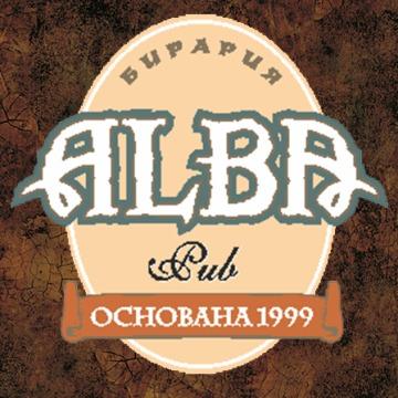 Бирария Алба