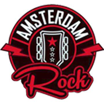 Amsterdam Rock