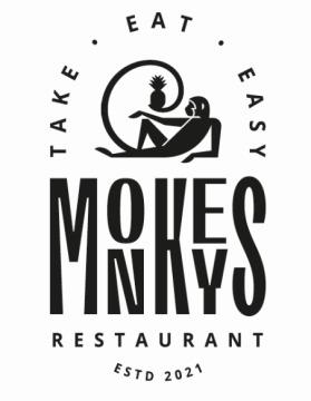 Monkeys Restaurant