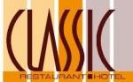 Ресторант Класик