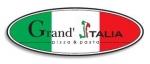Pastaria Grand Italia