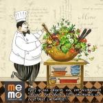 Restaurant MEMO