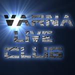 Varna Live Club