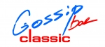 Gossip Bar Classic
