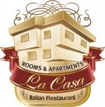 La Casa - Italian Restaurant