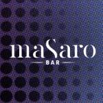 MASARO Bar