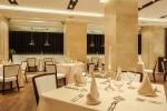 International Hotel Casino & Tower Suite